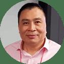 Дэвид Ляо (Китай)