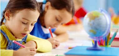 Как помочь своему ребёнку в обучении